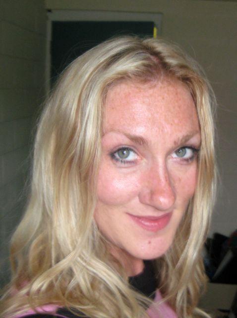 Helen Keegan
