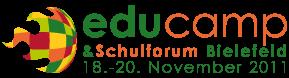 EduCamp Bielefeld :: 18.-20. November 2011