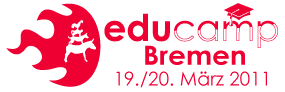 7. educamp in Bremen