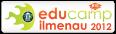 EduCamp Ilmenau :: 18.-21. Oktober 2012
