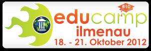 EduCamp #10 in Ilmenau